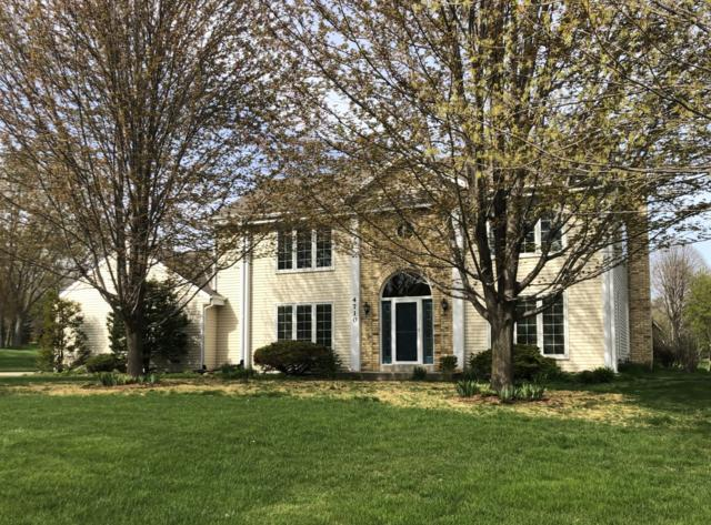 4710 Three Meadows Dr, Brookfield, WI 53005 (#1637553) :: Tom Didier Real Estate Team