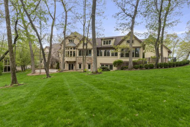 1277 Geneva National Ave W, Geneva, WI 53147 (#1638080) :: eXp Realty LLC