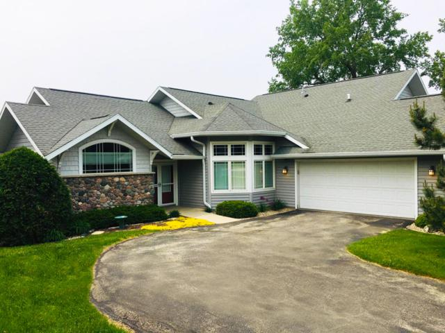 1612 Dewberry Dr, Madison, WI 53719 (#1640905) :: RE/MAX Service First