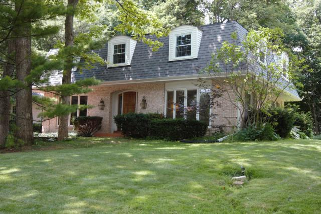 3695 Mary Cliff Ln, Brookfield, WI 53005 (#1641853) :: eXp Realty LLC