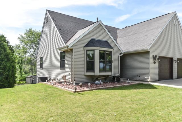 427 9th Ave, Grafton, WI 53024 (#1642769) :: Tom Didier Real Estate Team