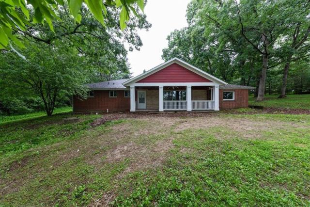 N79W24949 Plainview Rd, Sussex, WI 53089 (#1643960) :: eXp Realty LLC