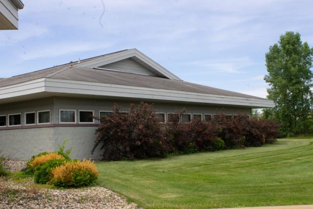 1330 N Superior Ave, Tomah, WI 54660 (#1645254) :: Tom Didier Real Estate Team