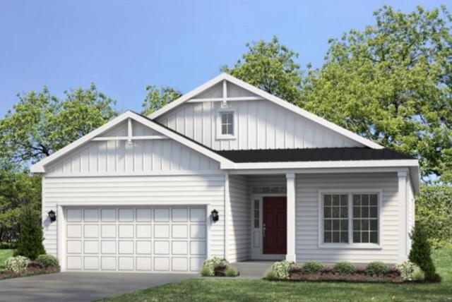 511 Woodlawn Ct C, Williams Bay, WI 53191 (#1646626) :: RE/MAX Service First Service First Pros