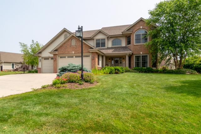 W150N7328 Wood View Dr, Menomonee Falls, WI 53051 (#1647443) :: eXp Realty LLC
