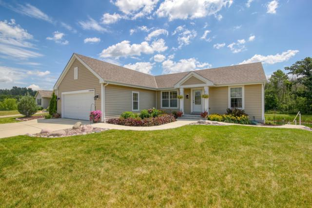 W195N17336 English Oaks Dr, Jackson, WI 53037 (#1648231) :: RE/MAX Service First Service First Pros