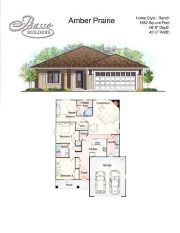 251 Summerhaven Ln, Lake Geneva, WI 53147 (#1652932) :: Tom Didier Real Estate Team