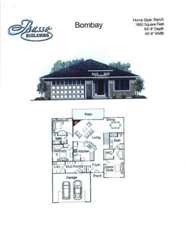 253 Summerhaven Ln, Lake Geneva, WI 53147 (#1652935) :: Tom Didier Real Estate Team