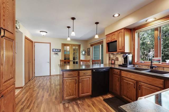 1612 Fieldstone Ln, Howards Grove, WI 53083 (#1654899) :: Tom Didier Real Estate Team