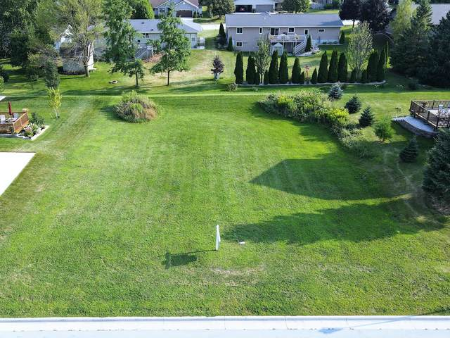 Lt7 Ryan Ave, Plymouth, WI 53073 (#1661064) :: OneTrust Real Estate