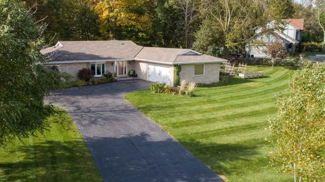 W264N4911 Bayberry Dr, Lisbon, WI 53072 (#1664647) :: RE/MAX Service First Service First Pros