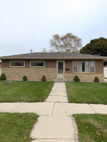3421 S 11TH Pl, Sheboygan, WI 53081 (#1664718) :: RE/MAX Service First Service First Pros