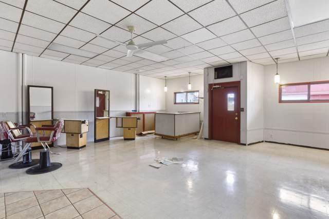 1402 Union Ave, Sheboygan, WI 53081 (#1665314) :: Tom Didier Real Estate Team