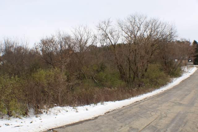 Lt3 Hillside Rd, Slinger, WI 53086 (#1666488) :: Tom Didier Real Estate Team