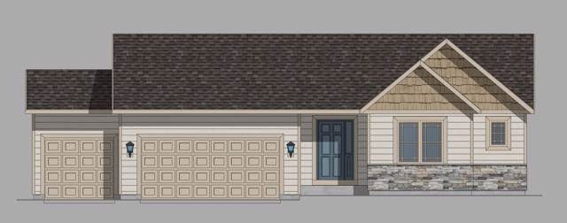 1330 Tower Hill Pass, Whitewater, WI 53190 (#1668188) :: Keller Williams Momentum