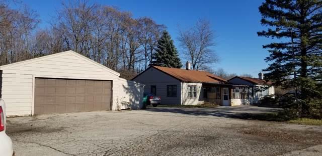 W140N10778 Fond Du Lac Ave, Germantown, WI 53022 (#1668680) :: Keller Williams Realty - Milwaukee Southwest