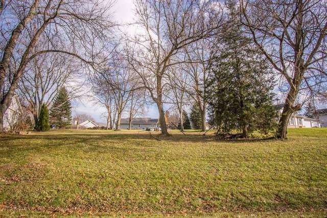 Lt13 Oak St, Twin Lakes, WI 53181 (#1668878) :: Keller Williams Momentum