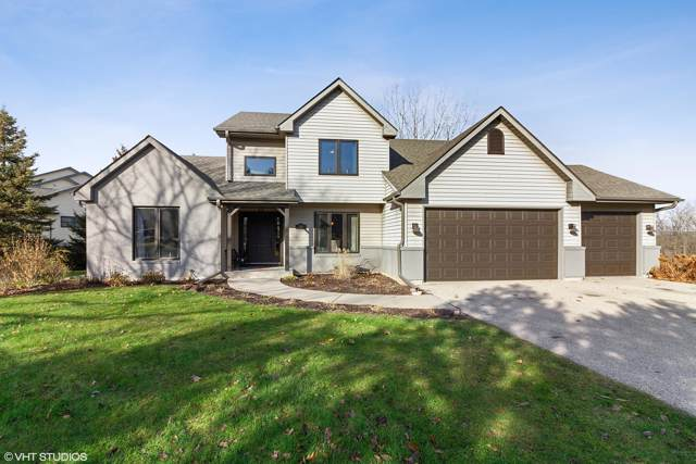 1340 Edgewood Dr, Lake Geneva, WI 53147 (#1669788) :: RE/MAX Service First Service First Pros