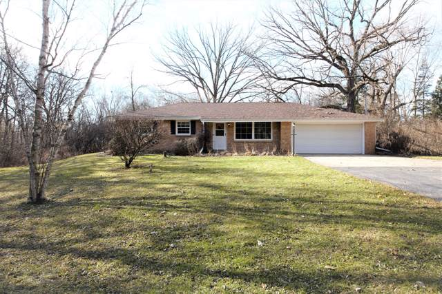 W127S7019 Woodland Ct, Muskego, WI 53150 (#1669877) :: Keller Williams Realty - Milwaukee Southwest