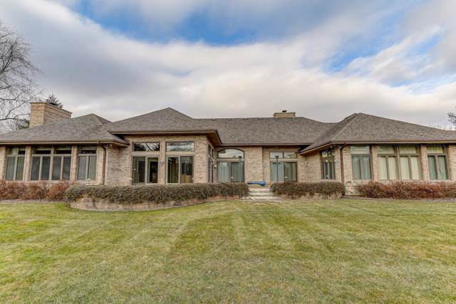 6309 Parkview Rd, Greendale, WI 53129 (#1670342) :: Keller Williams Realty Milwaukee North Shore