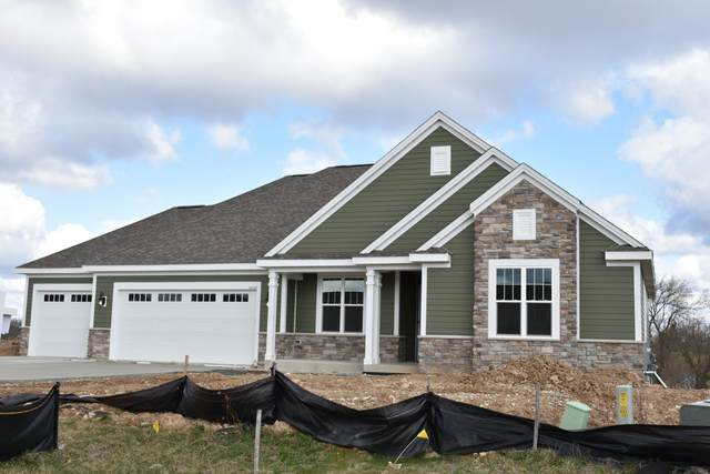 30720 Morning View Cir Lt3, Waterford, WI 53185 (#1672034) :: OneTrust Real Estate