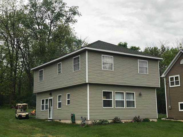 4225 Spruce St, Delavan, WI 53115 (#1672144) :: OneTrust Real Estate