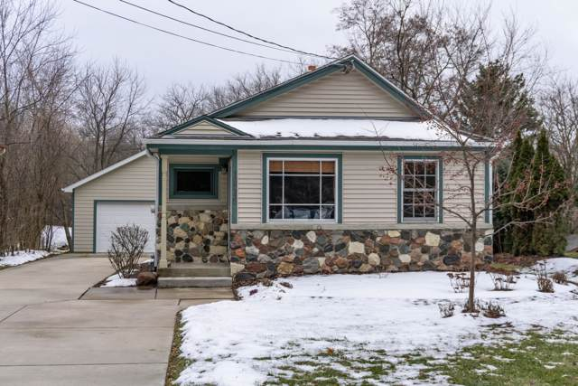 18245 Hoffman Ave, Brookfield, WI 53045 (#1672245) :: RE/MAX Service First Service First Pros