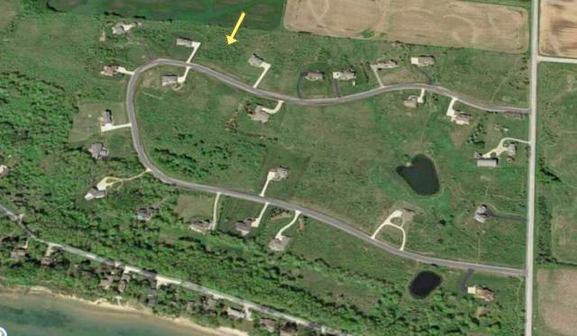 5175 Upper Lakeview Ridge Rd #12, Belgium, WI 53004 (#1672668) :: Tom Didier Real Estate Team