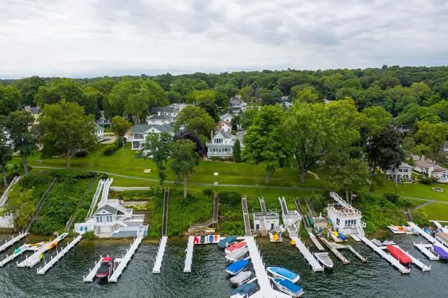 458 Harvard Ave, Fontana, WI 53125 (#1674568) :: OneTrust Real Estate