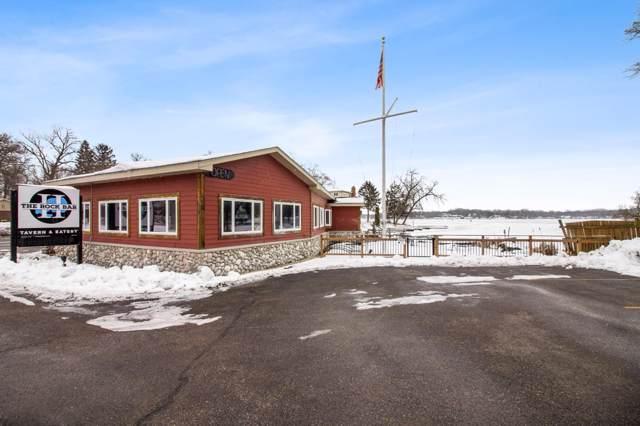 N1530 Powers Lake Rd, Bloomfield, WI 53128 (#1675139) :: Keller Williams Momentum