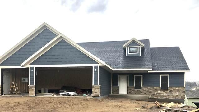 614 Forest View Dr, Holmen, WI 54636 (#1676302) :: OneTrust Real Estate