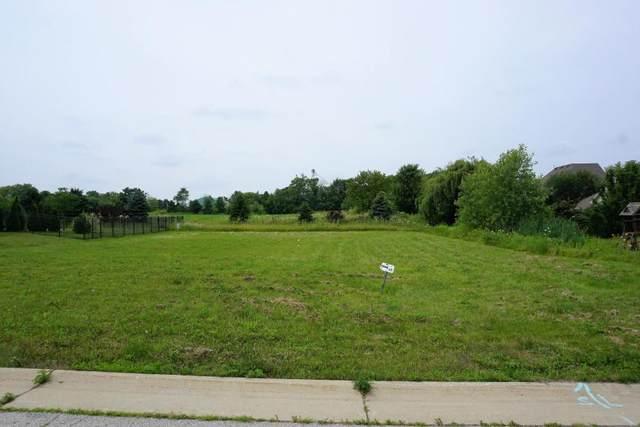 Lt48 Brougham Ln, Mount Pleasant, WI 53406 (#1676743) :: OneTrust Real Estate