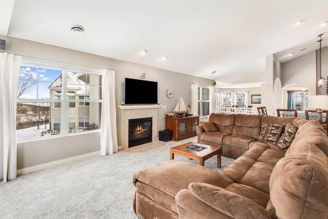 306 Abbey Ridge Ct #6, Fontana, WI 53125 (#1677005) :: NextHome Prime Real Estate
