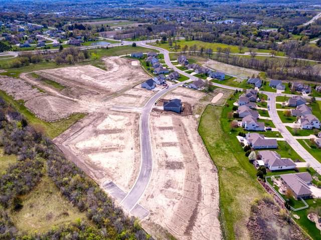 6008 Indigo Dr, Caledonia, WI 53406 (#1678956) :: OneTrust Real Estate