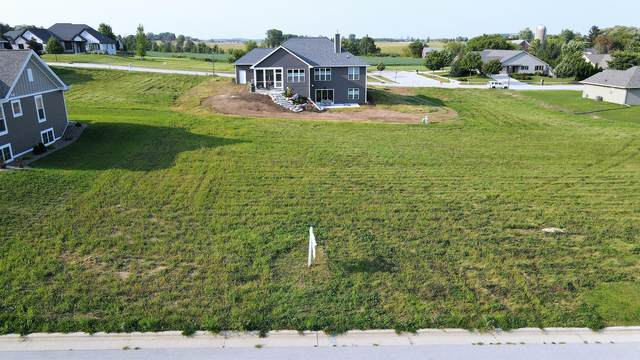 Lt8 Ryan Ave, Plymouth, WI 53073 (#1679402) :: OneTrust Real Estate