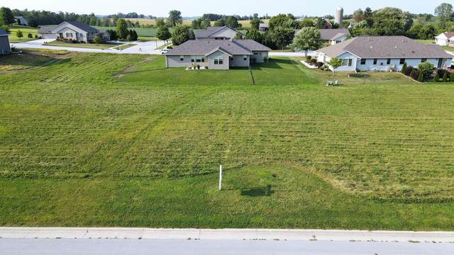 Lt10 Ryan Ave, Plymouth, WI 53073 (#1679407) :: OneTrust Real Estate