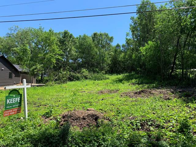 Lt4 402nd Ave, Randall, WI 53128 (#1681243) :: OneTrust Real Estate