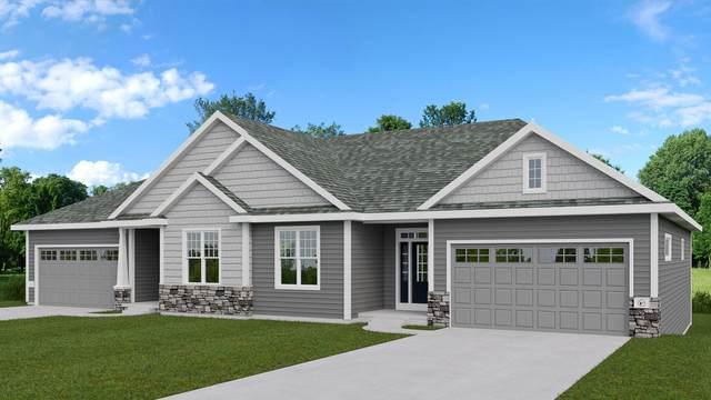 N62W21694 Augusta Pkwy, Menomonee Falls, WI 53051 (#1682923) :: RE/MAX Service First Service First Pros