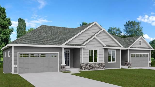 N62W21696 Augusta Pkwy, Menomonee Falls, WI 53051 (#1682990) :: RE/MAX Service First Service First Pros