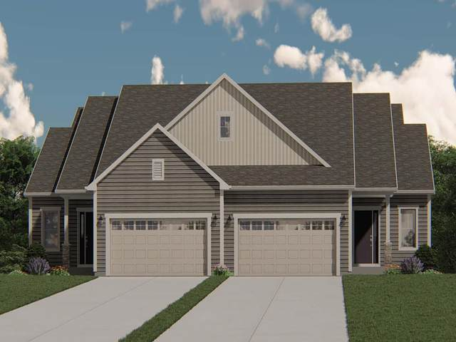 7615 W Park Circle Way, Franklin, WI 53132 (#1683139) :: NextHome Prime Real Estate