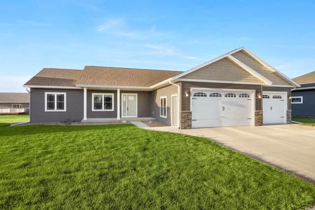 239 Howard Dr, Holmen, WI 54650 (#1684553) :: OneTrust Real Estate