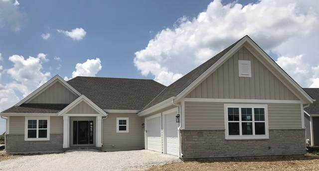 3187 Walleye Dr, Summit, WI 53066 (#1684921) :: OneTrust Real Estate