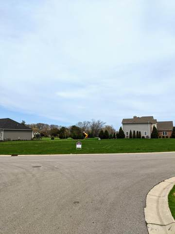 Lt# 17 8th St, Somers, WI 53144 (#1686077) :: NextHome Prime Real Estate