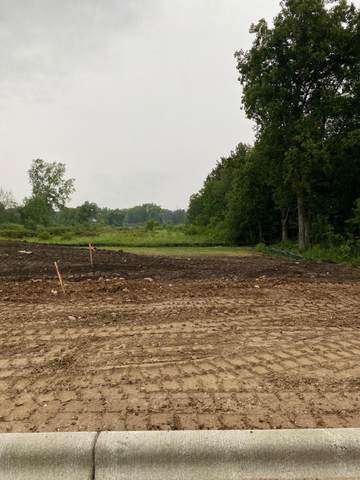 Lt17 Woodland Creek Dr, Sussex, WI 53089 (#1686950) :: OneTrust Real Estate