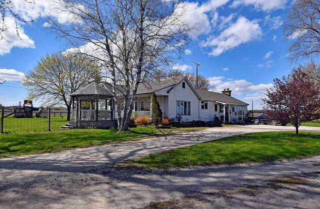 17500 Durand Ave, Yorkville, WI 53182 (#1688273) :: RE/MAX Service First Service First Pros