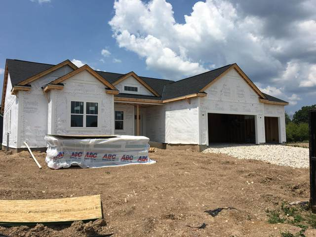 W138N6269 Bridal Wreath Ln, Menomonee Falls, WI 53051 (#1688370) :: NextHome Prime Real Estate