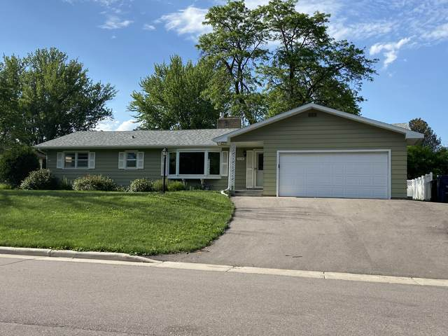 1514 Hoffman Pl, Onalaska, WI 54650 (#1692229) :: Tom Didier Real Estate Team
