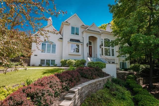 18865 Baythorn Way, Brookfield, WI 53045 (#1694320) :: OneTrust Real Estate