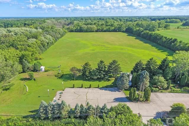 1621 116th St, Pleasant Prairie, WI 53158 (#1696810) :: OneTrust Real Estate