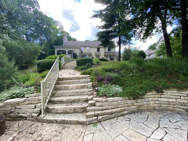 34657 Bartlett Rd, Summit, WI 53066 (#1698833) :: NextHome Prime Real Estate